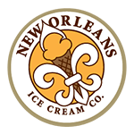 New Orleans Ice Cream Co.